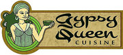 Thumb gypsy queen cuisine logo local flavor avl visit explore food asheville