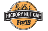 Thumb hickory nut gap farm logo local flavor avl visit explore food asheville