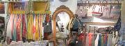 Thumb asheville market basket 1480346791 log