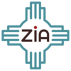 Thumb zia taqueria logo local flavor avl visit explore food asheville