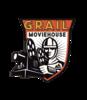 Thumb grail moviehouse logo local flavor avl visit explore entertainment asheville