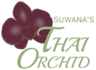 Thumb suwanas thai orchid logo local flavor avl visit explore food asheville