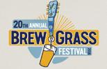 Thumb 20th annual brewgrass festival 1473786171 brewgrasslogo