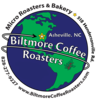Thumb biltmore coffee roasters 1472244700 biltmore logo no ship
