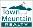 Thumb town and mountain realty 1473781405 t m white