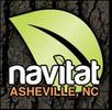 Thumb navitat canopy adventures logo local flavor avl visit explore entertainment asheville