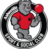 Thumb asheville sport and social club 1476991506 mini magick20161020 14018 3e2lt6