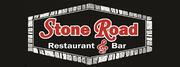 Thumb stone road restaurant and bar 1475682451 logo
