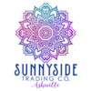 Thumb sunnyside trading co 1485200536 sunnyside logo