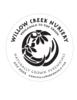 Thumb willow creek nursery 1476229958 sawblade logo