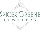 Thumb spicer greene jewelers 1476471225 sg logocolor567andblack25