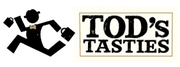 Thumb tods tasties cafe 1476736806 dig tod logo