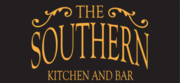 Thumb the southern kitchen and bar 1479065801 20161113 143001