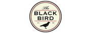 Thumb the blackbird restaurant 1477330352 logo dig