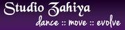 Thumb studio zahiya 1477592124 szlogo