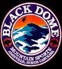 Thumb black dome 1477934572 backofmtnx2