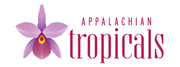 Thumb appalachian tropicals 1481646946 logo