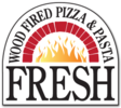 Thumb fresh wood fired pizza 1483480778 fresh