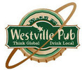 Thumb westville pub logo local flavor avl visit explore food asheville