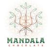 Thumb mandala chocolate 1486867799 mini magick20170212 10539 1ykpoyw