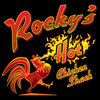 Thumb rockys hot chicken shack 1482113572 logo copy