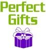 Thumb perfect gifts 1481680659 pganclogo