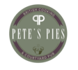 Thumb petes pies 1483204605 pp logo 2