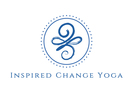 Thumb inspired change yoga 1484021803 bluelogo
