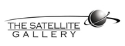 Thumb the satellite gallery 1483654793 logo