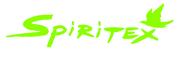 Thumb spiritex 1486652797 spiritex logo 01