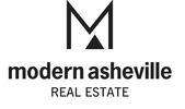 Thumb modern asheville real estate 1484846803 ma logo   black on clear