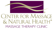 Thumb center for massage natural health 1484843231 cfmnh mtc logo