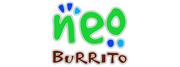 Thumb neo burrito 1485284573 neo dl logo