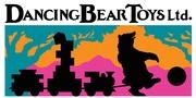 Thumb dancing bear toys 1485367598 logo color no address
