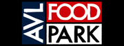 Thumb asheville food park 1486493113 avl food park logo diglocal