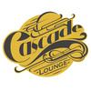 Thumb cascade lounge 1486244439 cascadelounge logo yellow