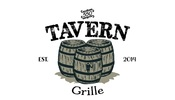 Thumb 550 tavern grille 1486415088 brewing barrels version 1  non editable web ready file   2