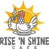 Thumb rise n shine cafe 1488480869 vertical logo risenshine
