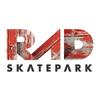 Thumb rad skatepark 1487015841 rad logo rgb black social media