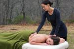 Thumb ashevilles adventure spa 1495038704 2 back massage close up