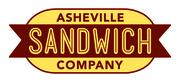 Thumb asheville sandwich company 1493003109 asc label