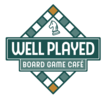Thumb well played board game cafe 1489074397 well played logo primary