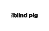 Thumb the blind pig 1489258890 bp white space