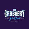 Thumb the grubbery food truck 1490111669 the grubbery rgb logo only