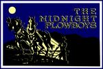 Thumb the midnight plowboys 1490628965 1488978691333