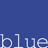 Thumb blue 1490127789 blue logo 2014