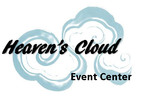 Thumb heavens cloud event center 1490629925 hc event center logo