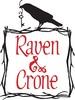Thumb asheville raven crone 1490733524 raven twigframe logo 6x6