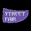 Thumb street fair 1491862388 sf original logo