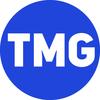Thumb tracey morgan gallery 1491664677 logo circle rgb 2